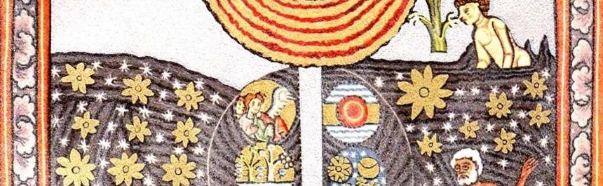 Banner_Kirchenlehrerin_Scivi-2.jpg