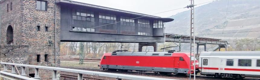 Banner_Bingen_Reiterstellwerk.jpg