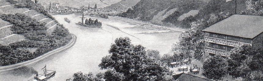 Bingen_Banner_Schweizerhaus_1909.jpg