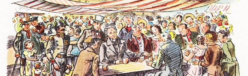 Goethe_Slide_Seite21_860.jpg