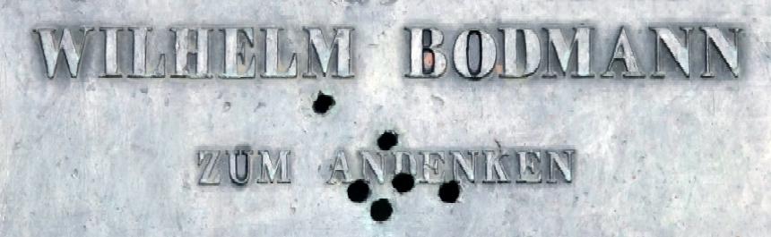 Banner_Bingen_Bodmannstein_1906.jpg