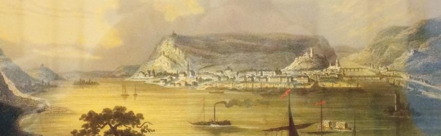 Banner_Bingen_Hfer-Emil_1865.jpg