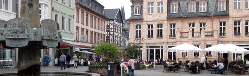 Banner_Bingen_Marktplatz.jpg