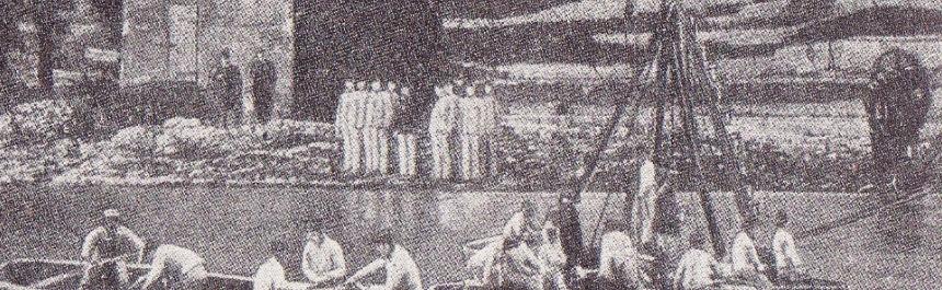 Banner_Bingen_Schatzsuche_1906.jpg