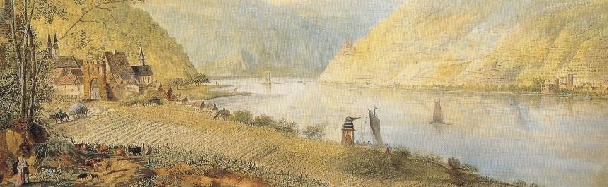 Banner_Bingen_Schneider_1818.jpg