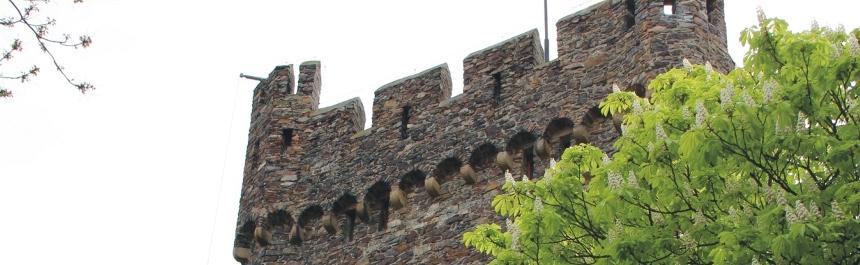 Banner_Bingen_Turm.jpg