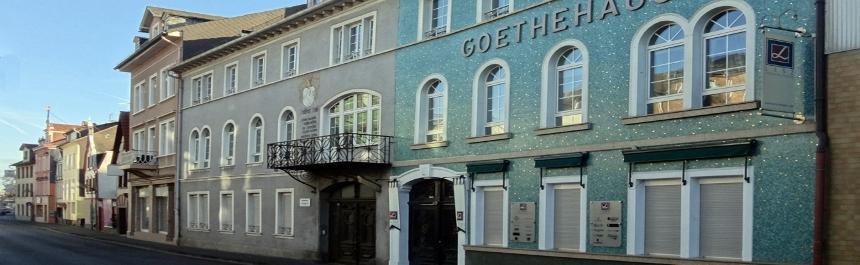 Goethe_Slide_Goethehaus_860.jpg
