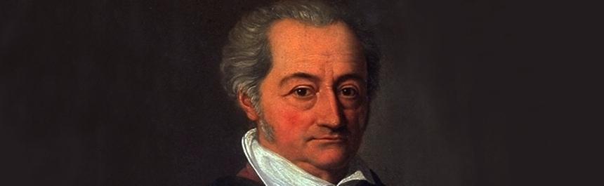 Goethe_Slide_Raabe_860.jpg