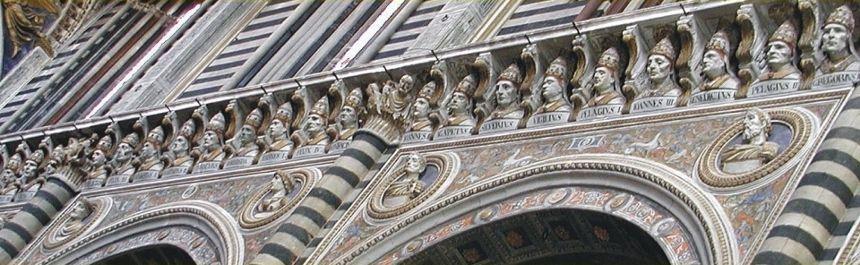 Banner_Paepstin_Siena.jpg