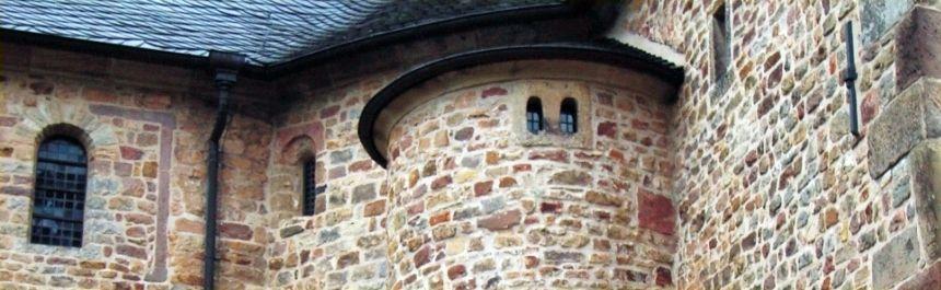 Banner_Paepstin_Fulda_Michaelis.jpg