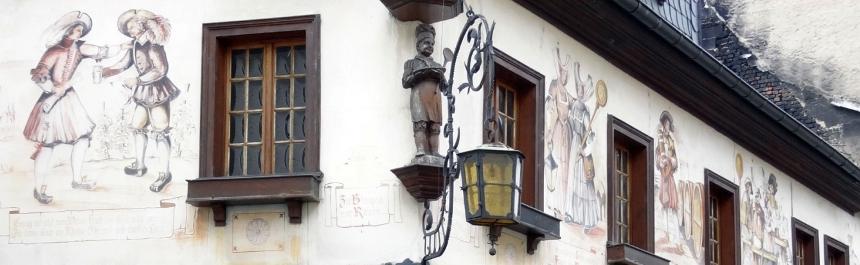 Banner_Bingen_Goldener-Kochlffel.jpg