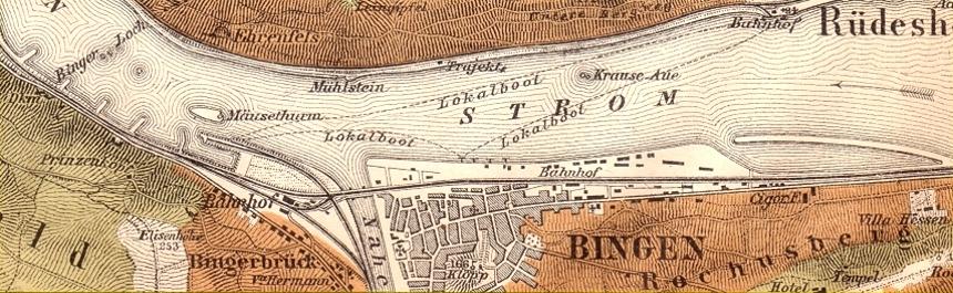 Banner_Bingen_Landkarte_1900.jpg