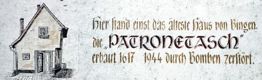 Banner_Bingen_Patronetasch.jpg