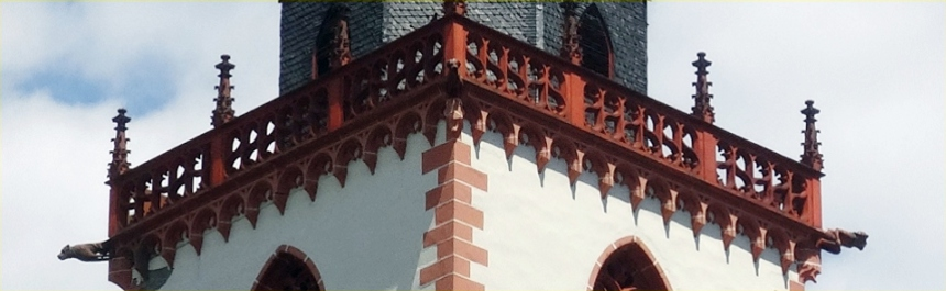 Banner_Bingen_Turmumgang.jpg